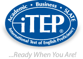 English Proficiency Assessments