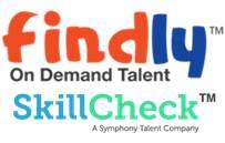 findly-skillcheck